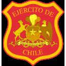Ejercito de Chile