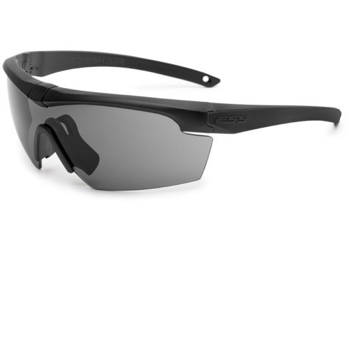 Lentes Crosshair One  (Originales)